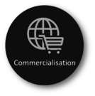 icone-commercialisation
